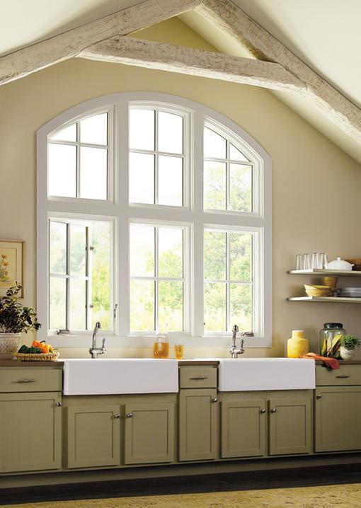 windows and door replacement