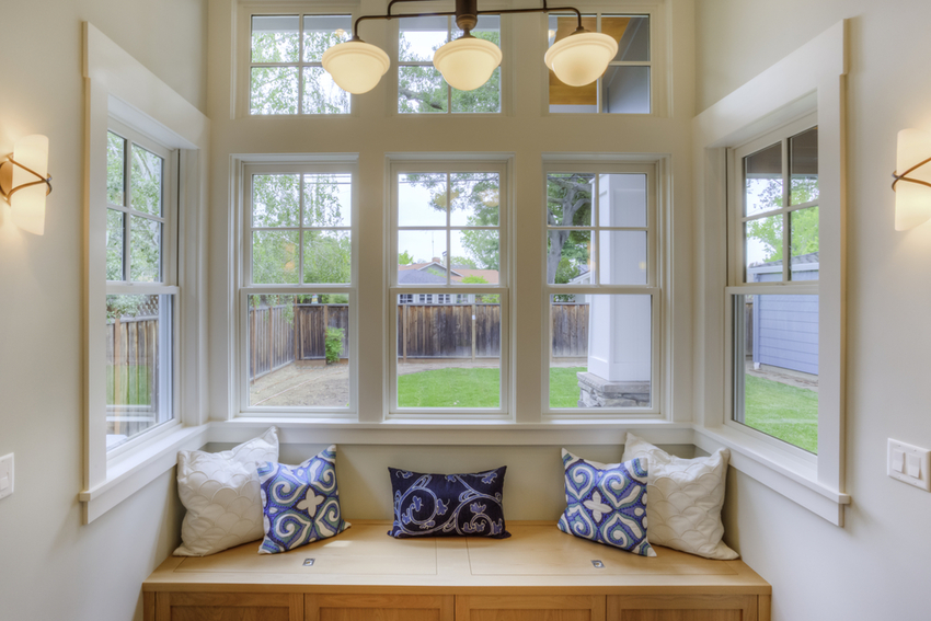 window replacement company 80210